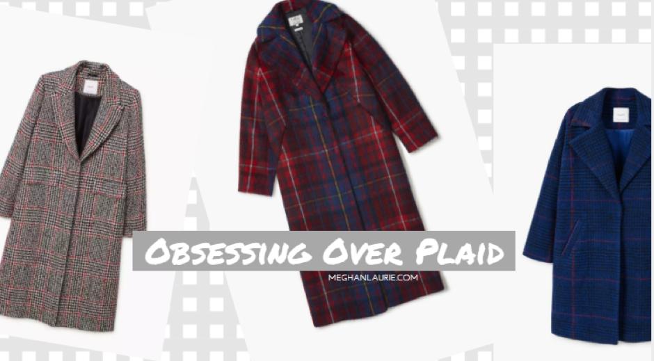plaid coat options 1.png
