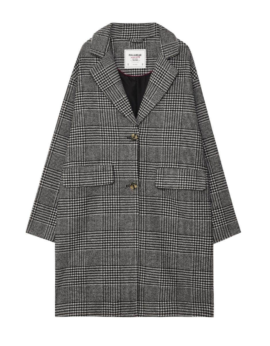 plaid coat options 3.png