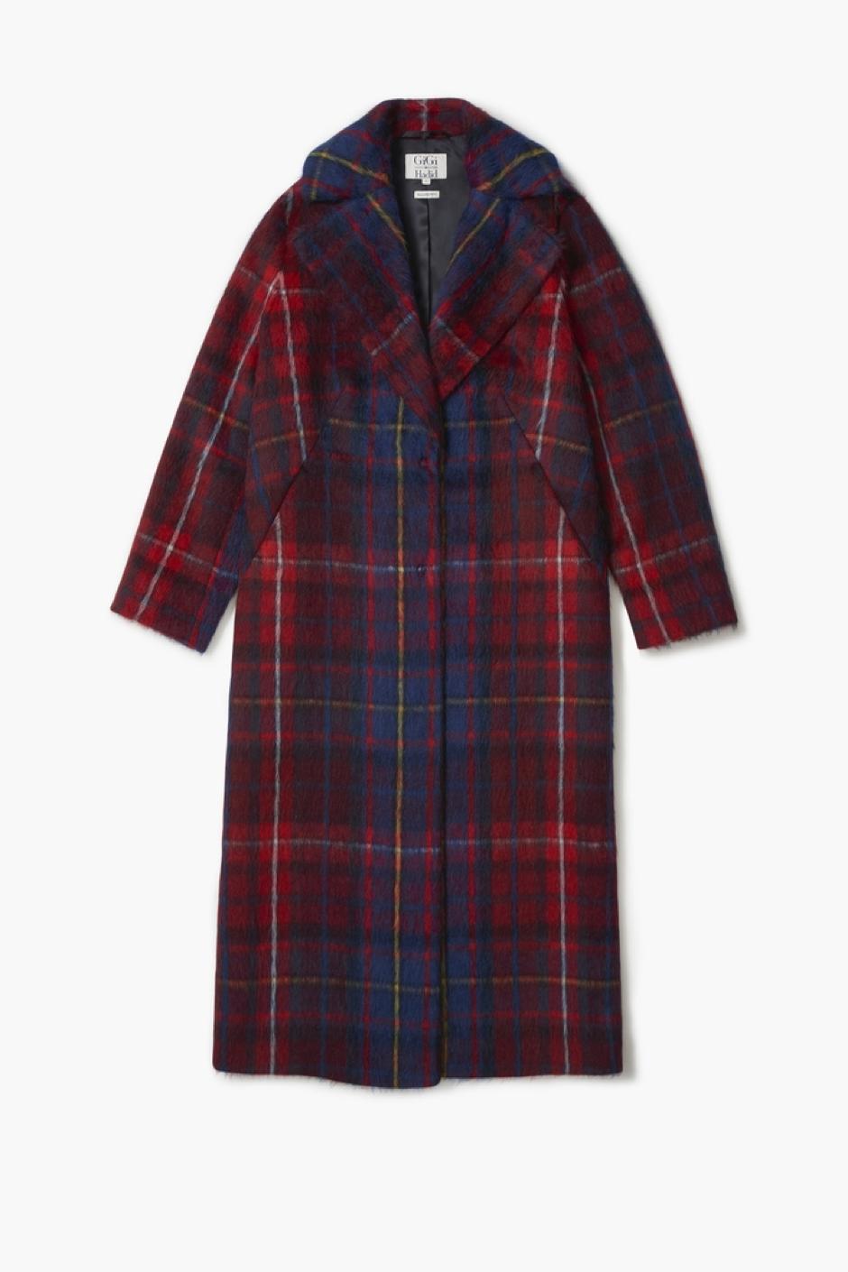 plaid coat options 5.png