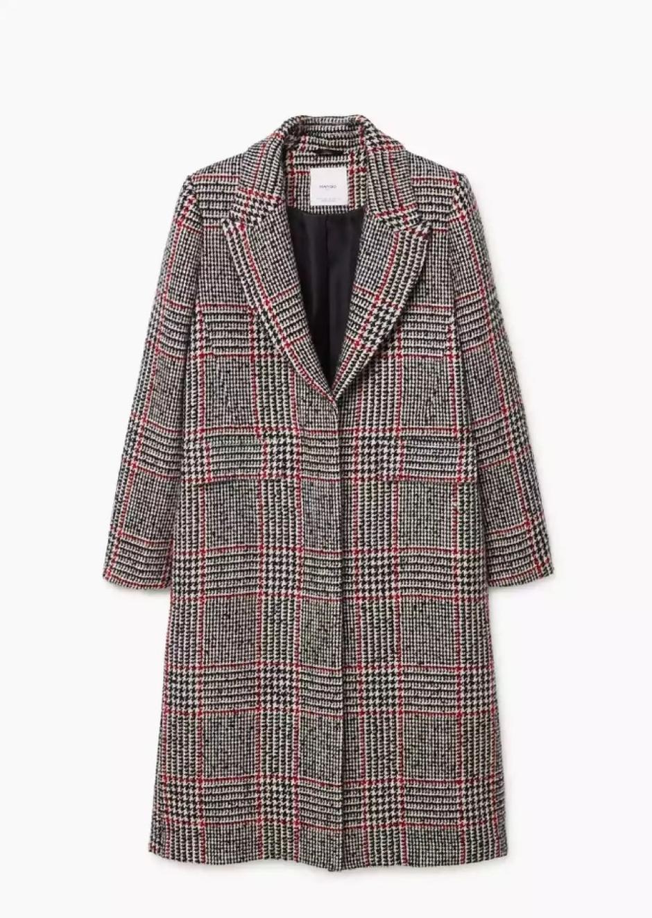 plaid coat options 7.png
