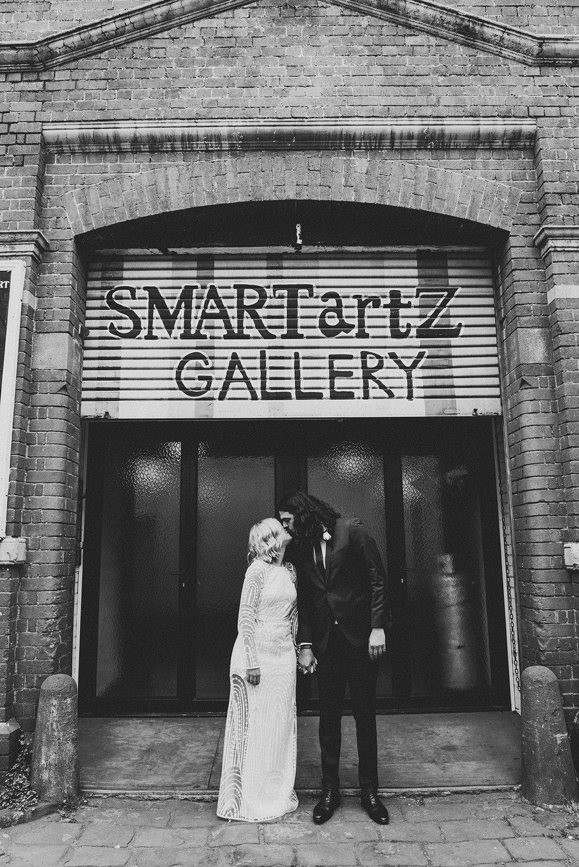 Eliza Harrison Photography - sam and lib0003.jpg
