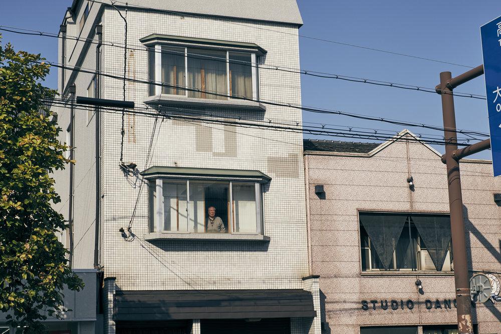 2016.11. The 5th_Tokyo 0004.jpg