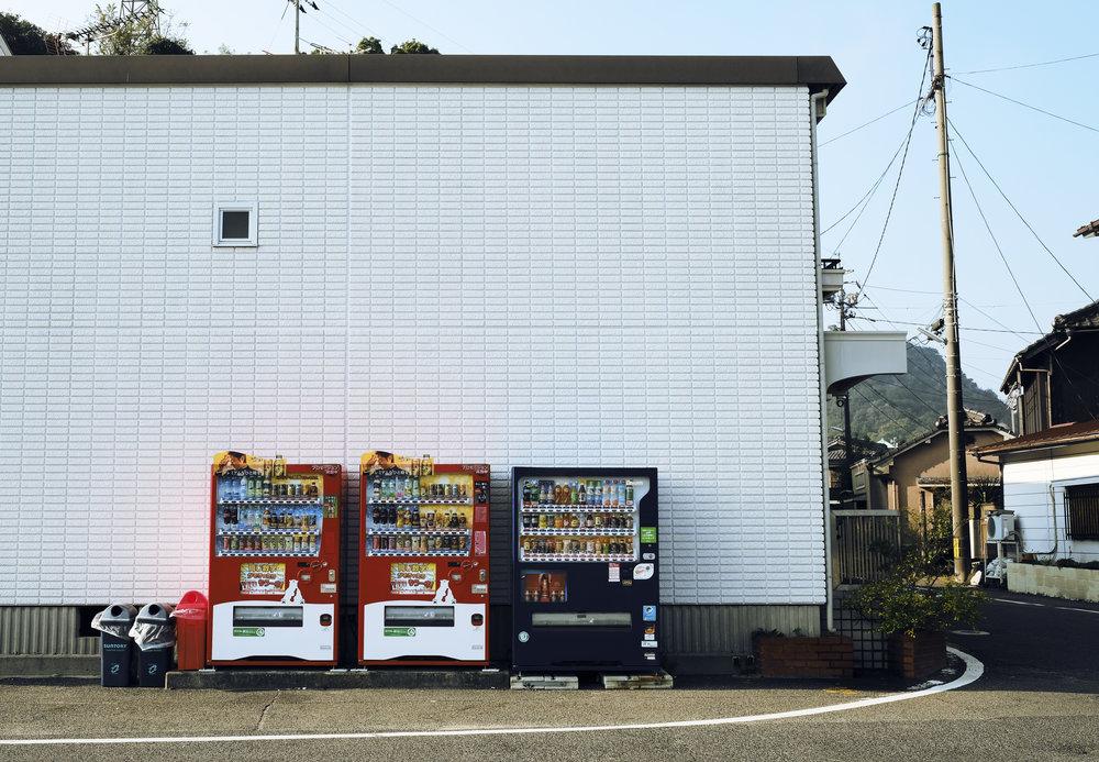 2016.11. The 5th_Tokyo 0039.jpg