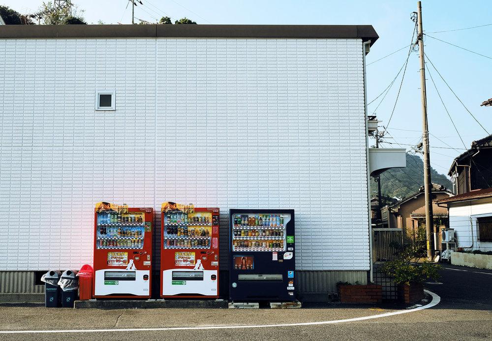2016.11.-The-5th_Tokyo-0039.jpg