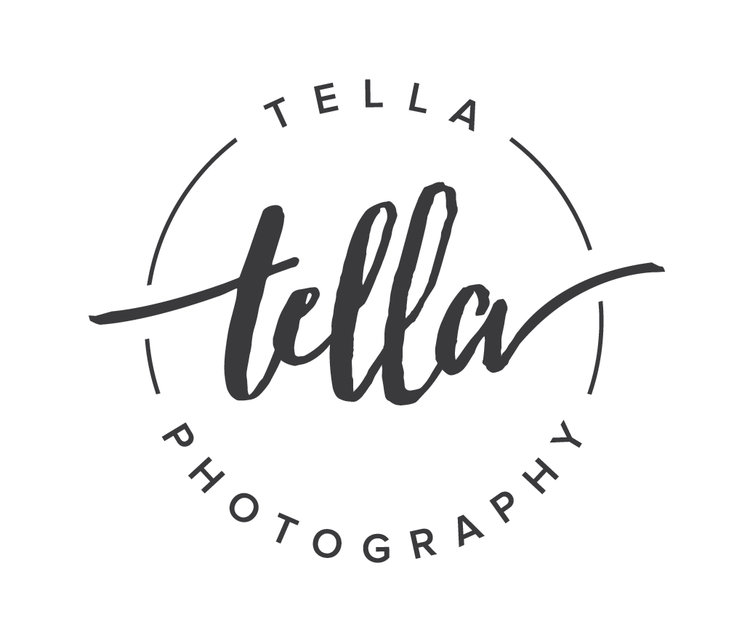 Tella Photography