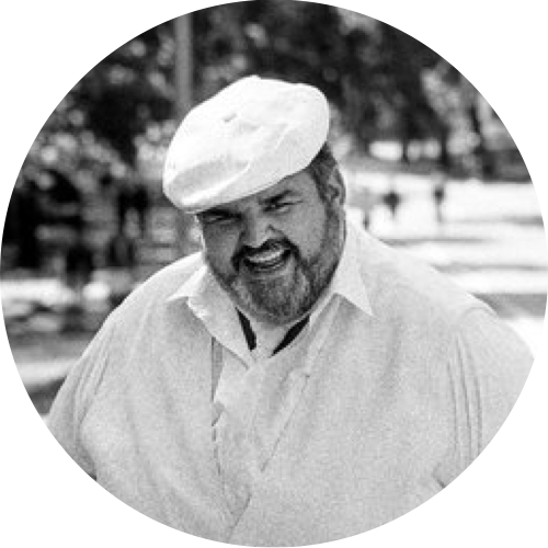 Chef Paul Prudhomme.png