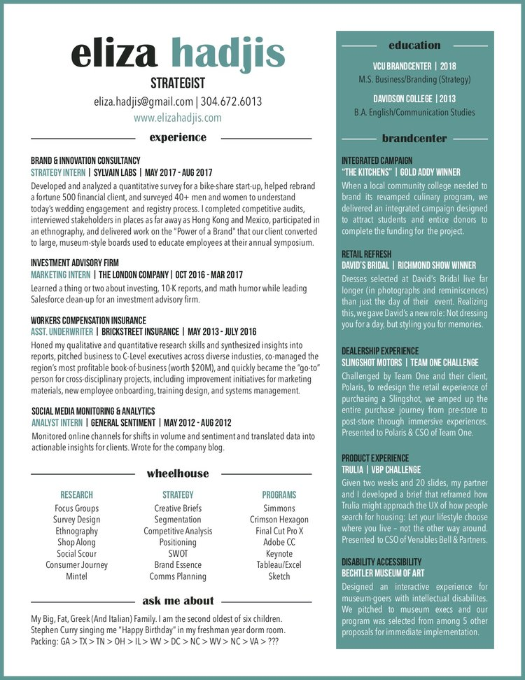 Cso Resume - nmdnconference.com - Example Resume And Cover Letter