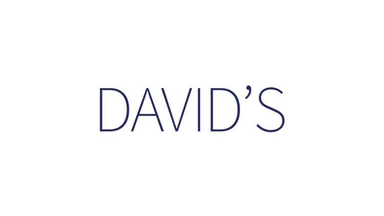Davids NEW LOGO.jpg
