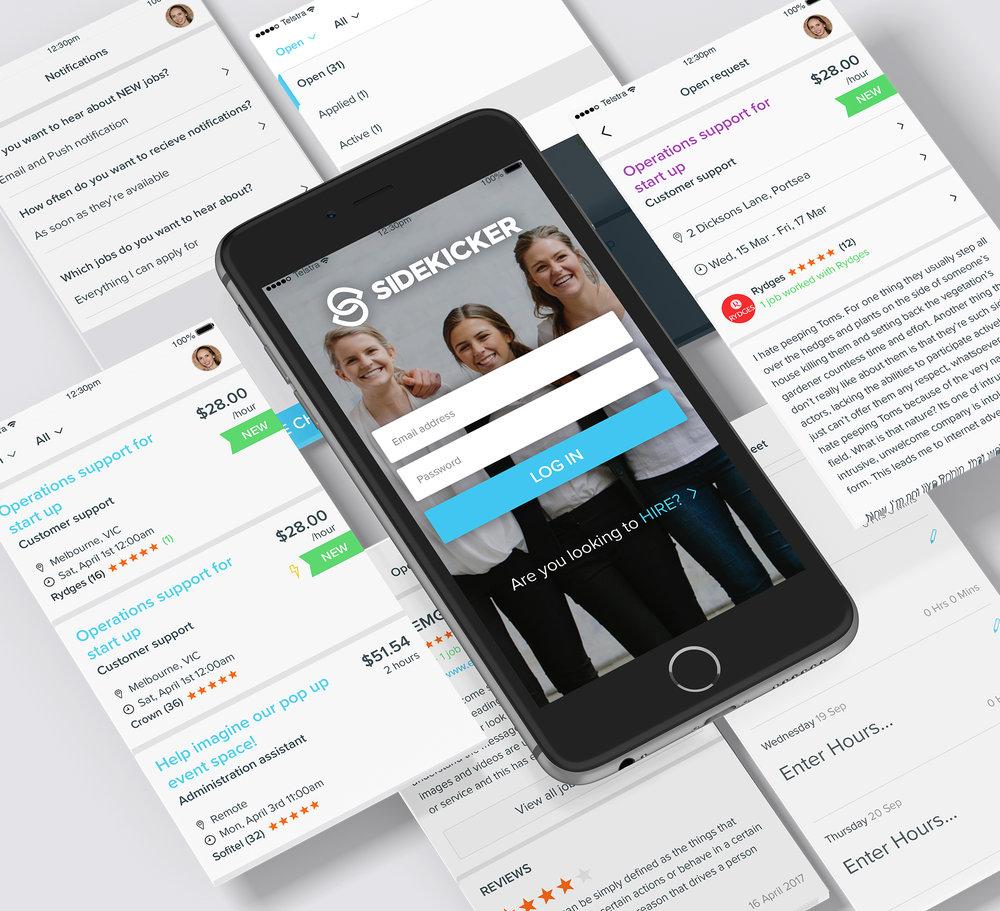 Sidekicker-App-Screens.jpg