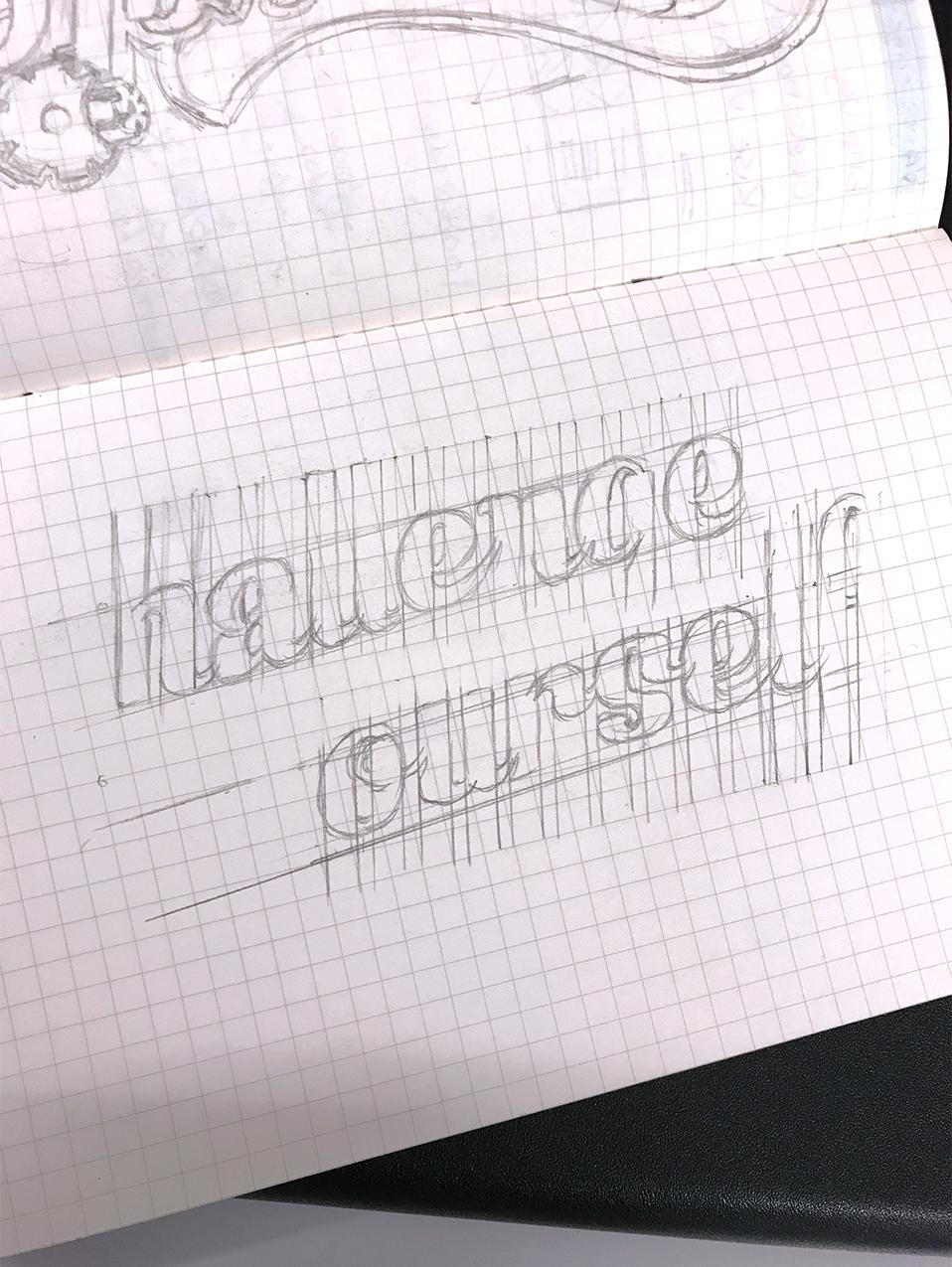 Sketchbook-Half.jpg