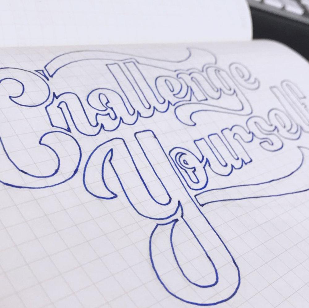 Sketchbook-Pen.jpg