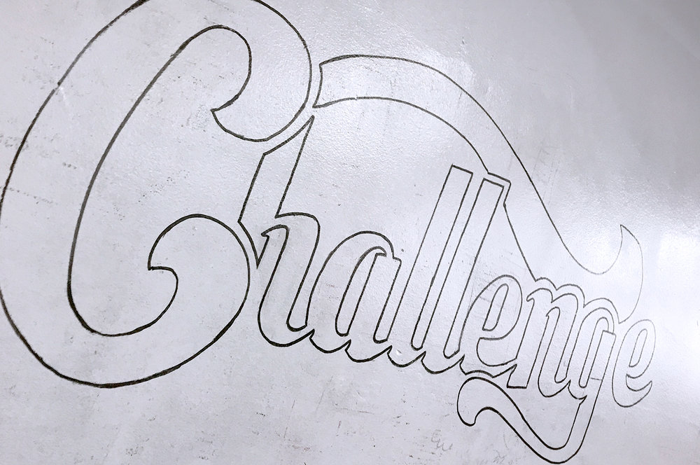 Whiteboard-Initial.jpg