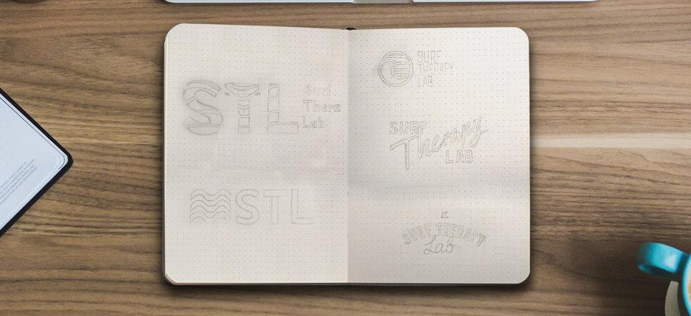 ISTO-SketchBook.jpg