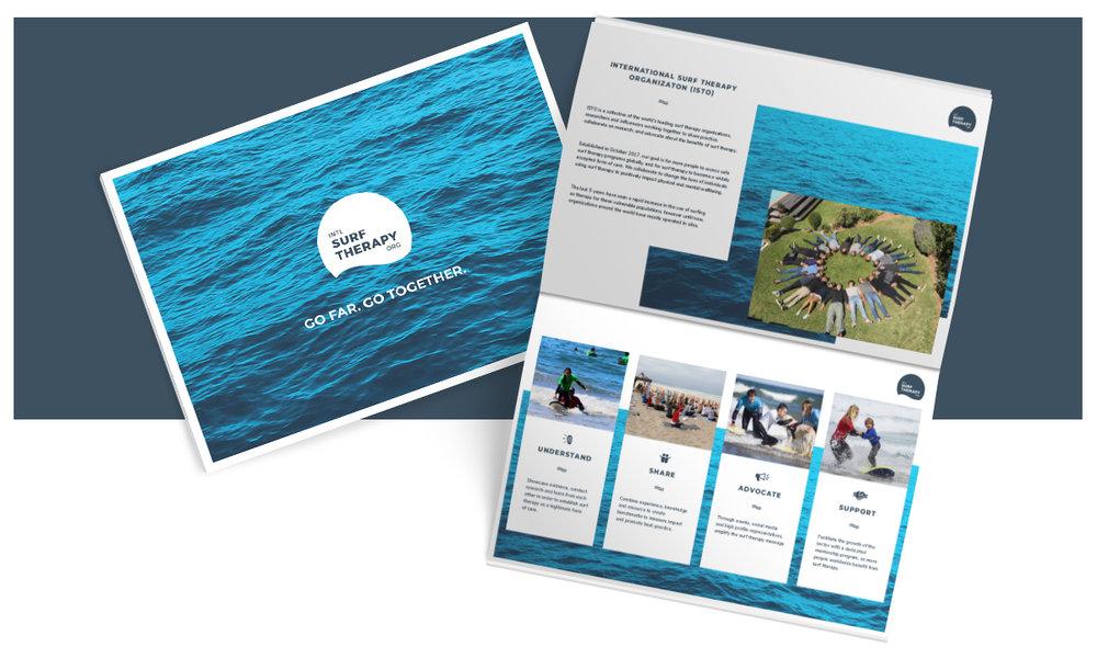ISTO-Booklet.jpg