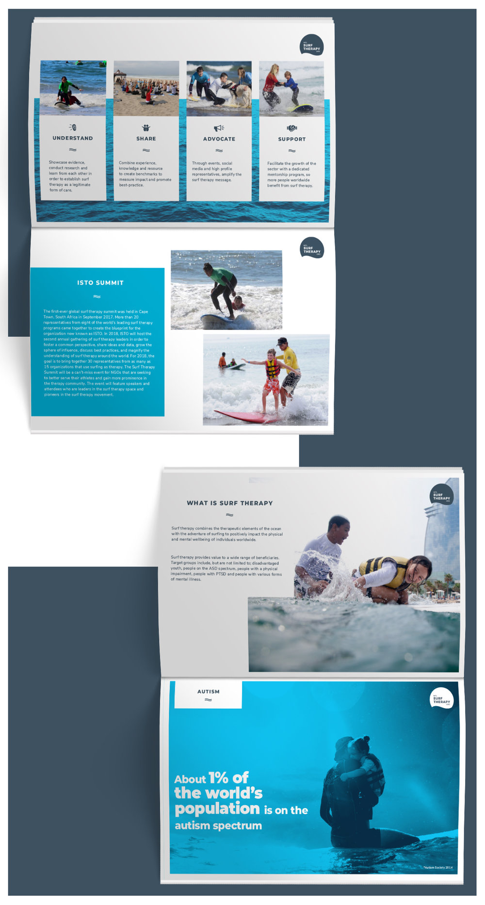 ISTO-BookletSpreads.jpg
