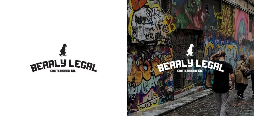 BLS-Logos.jpg