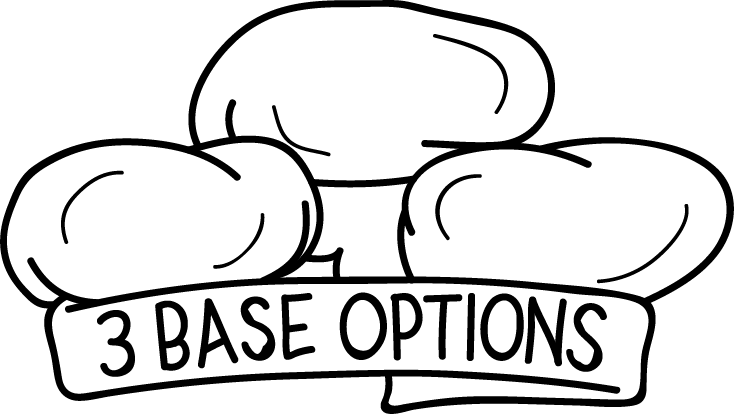 Stage-3BaseOptions-Web.png