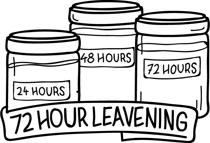 Stage-72HourLeavening-Web.png