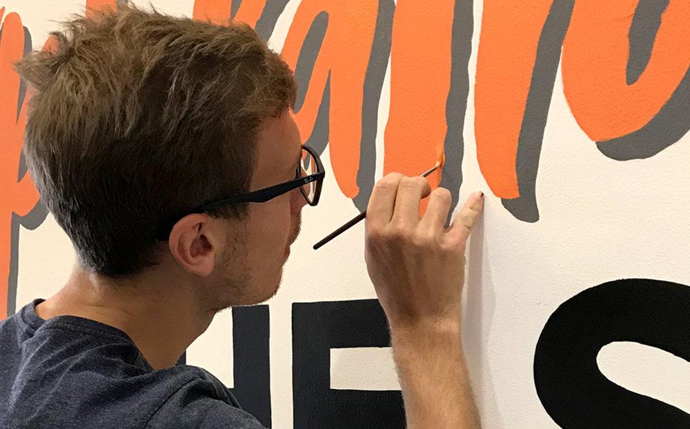 Stuart-Mural.jpg