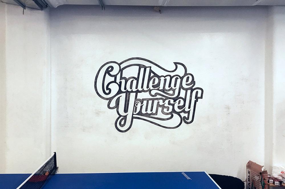 Whiteboard-Finished.jpg