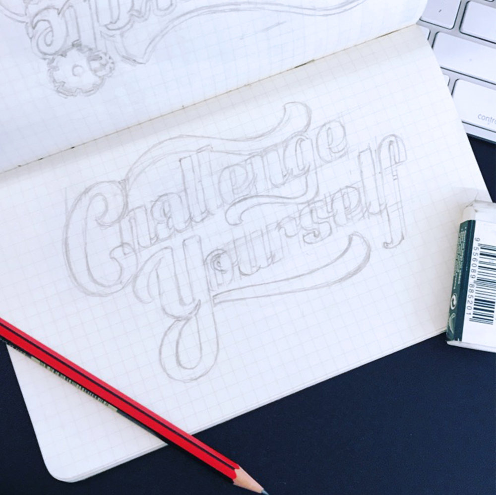 Sketchbook-Pencil.jpg
