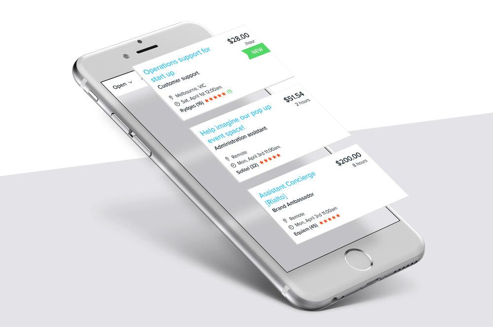 Sidekicker-App.jpg