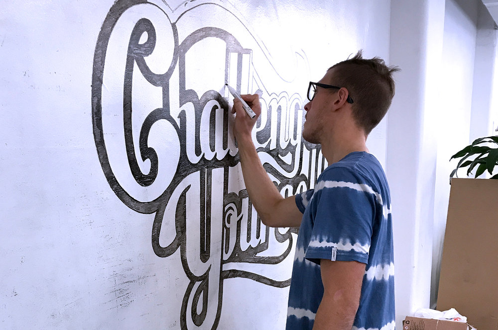Whiteboard-Drawing.jpg