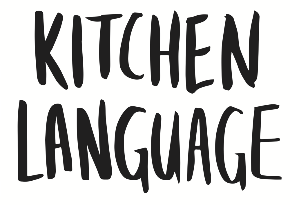 Kitchen language_Black-2.png