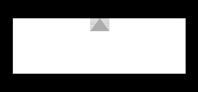 Suunto_WhiteOnBlack2-3.png