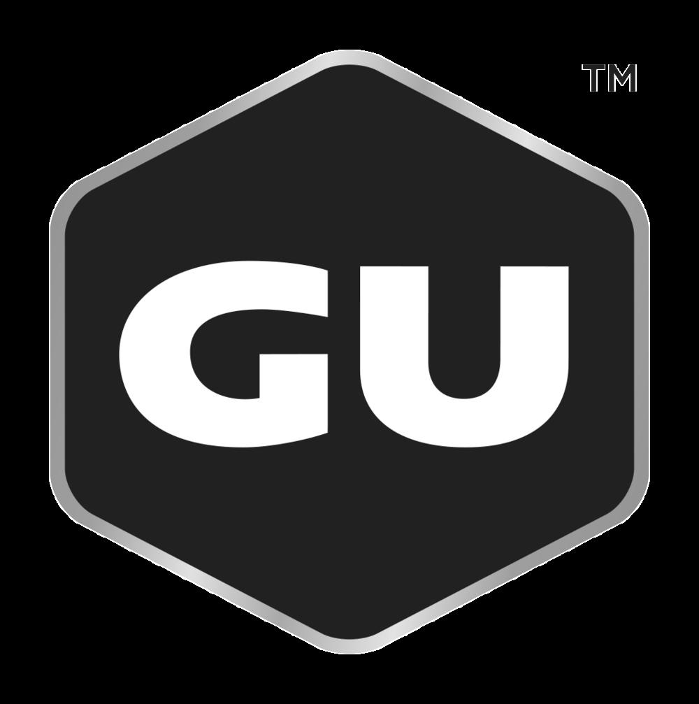 GU_Logo_Master-2.png