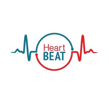 Heartbeat Drumline