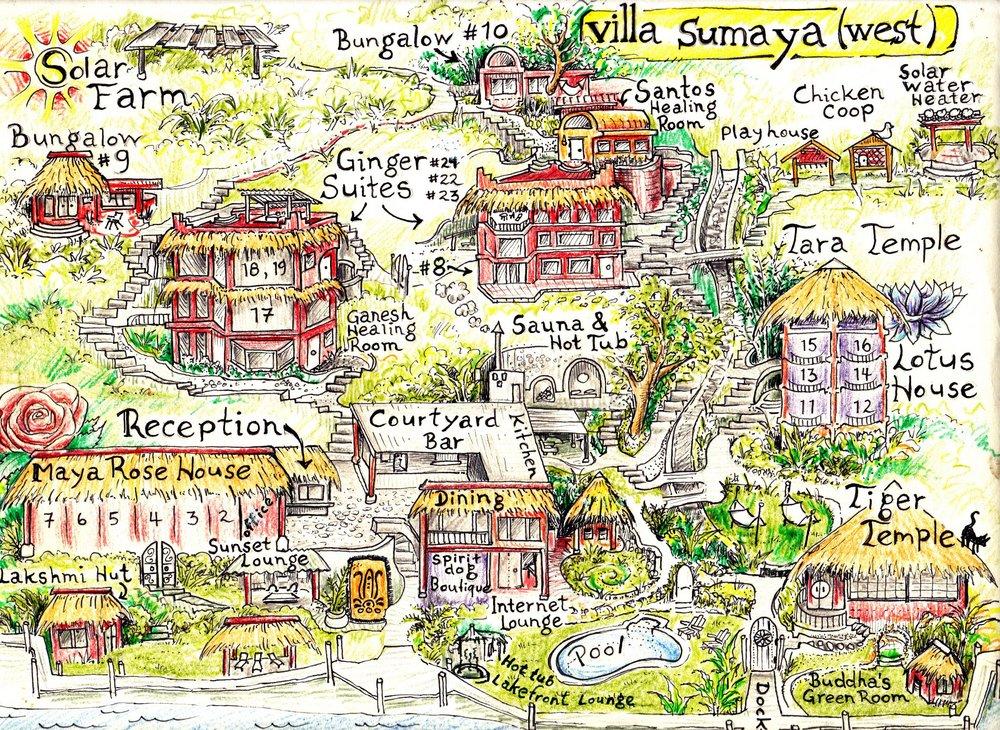 sumaya-map-west-2017.jpg