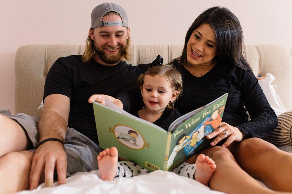 Central Florida Family Documentary Photographer_0006.jpg