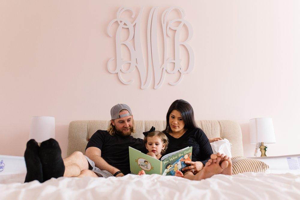 Family Photographer Orlando
