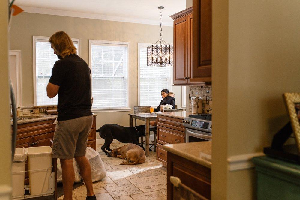 Central Florida Family Documentary Photographer_0018.jpg