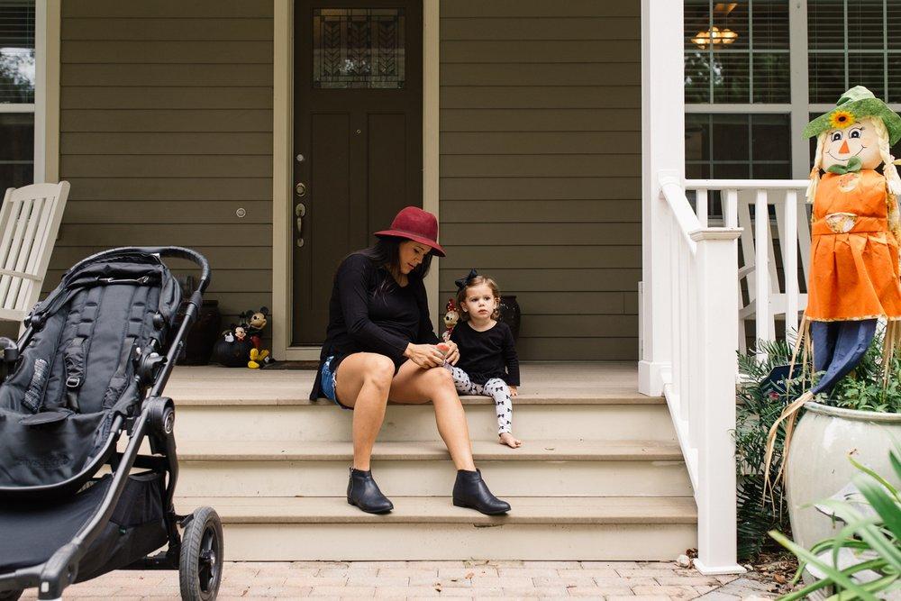 Central Florida Family Documentary Photographer_0022.jpg