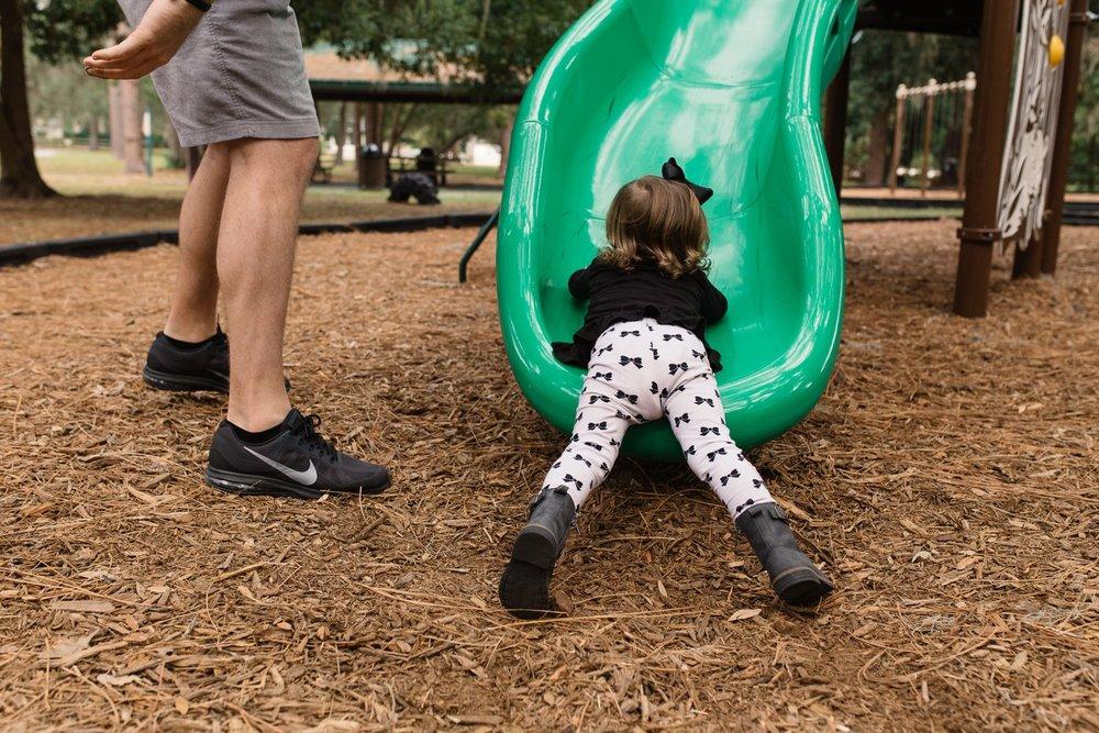 Central Florida Family Documentary Photographer_0031.jpg