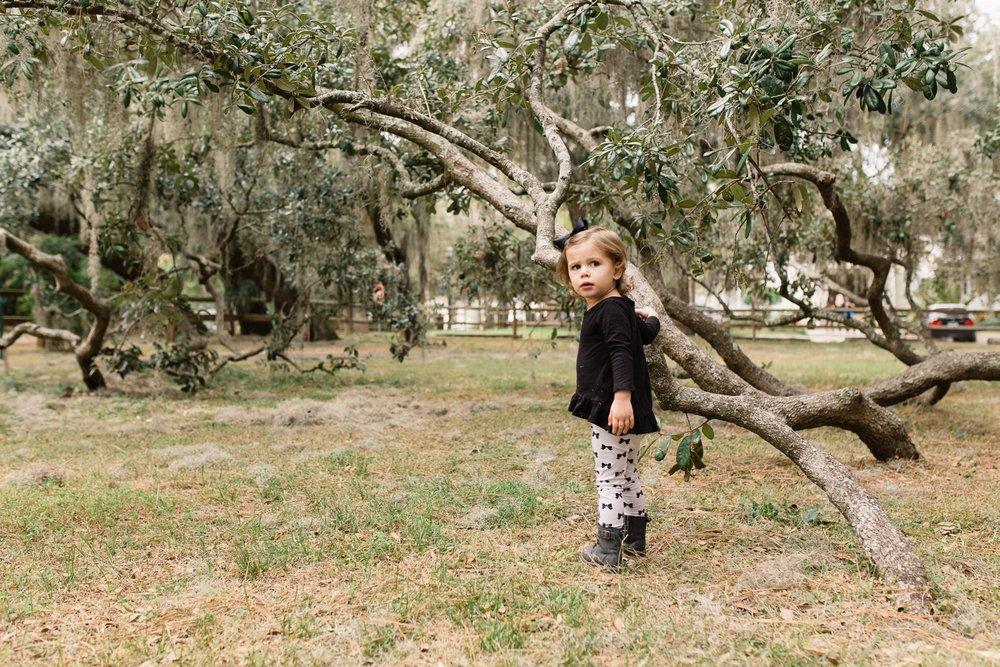 Central Florida Family Documentary Photographer_0033.jpg