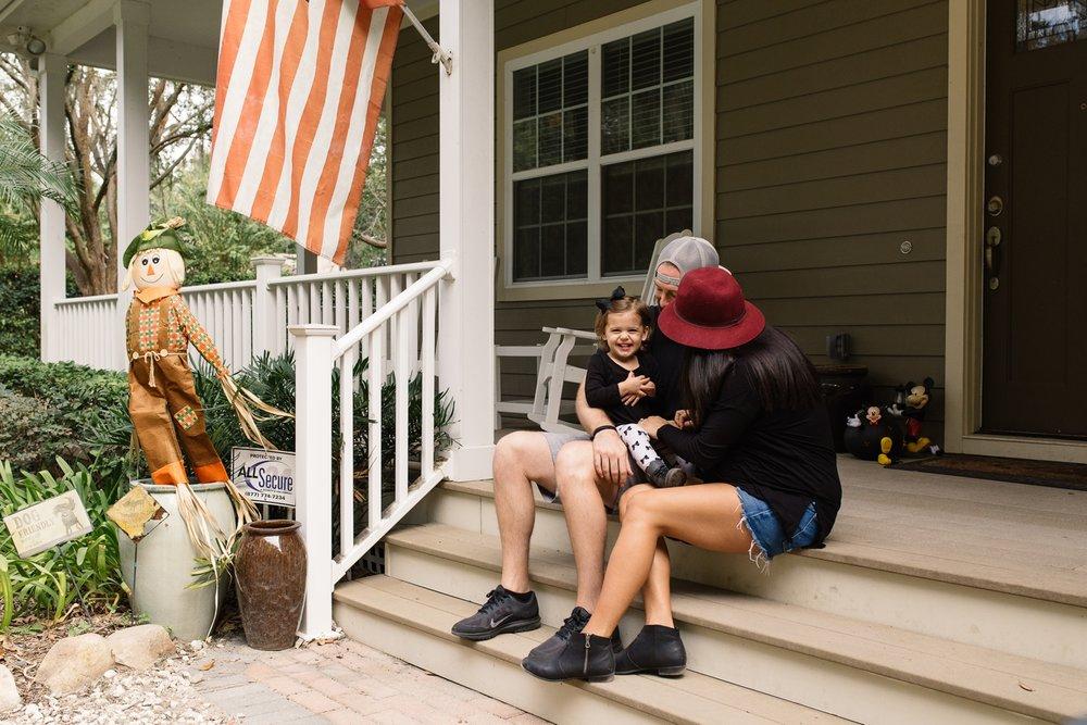 Central Florida Family Documentary Photographer_0038.jpg