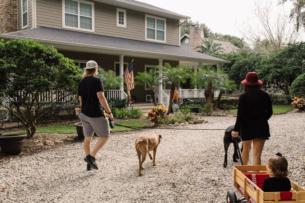 Central Florida Family Documentary Photographer_0037.jpg
