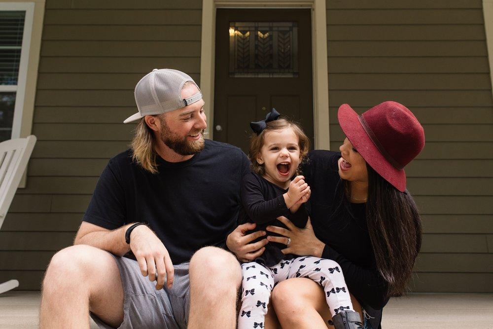 Central Florida Family Documentary Photographer_0039.jpg