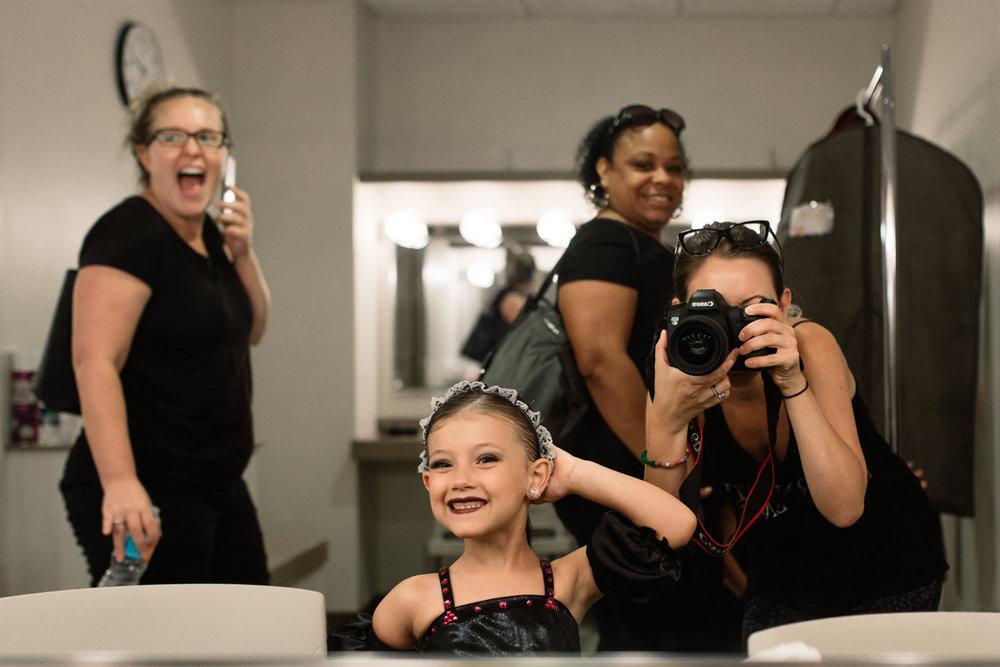 Central Florida Documentary Photographer