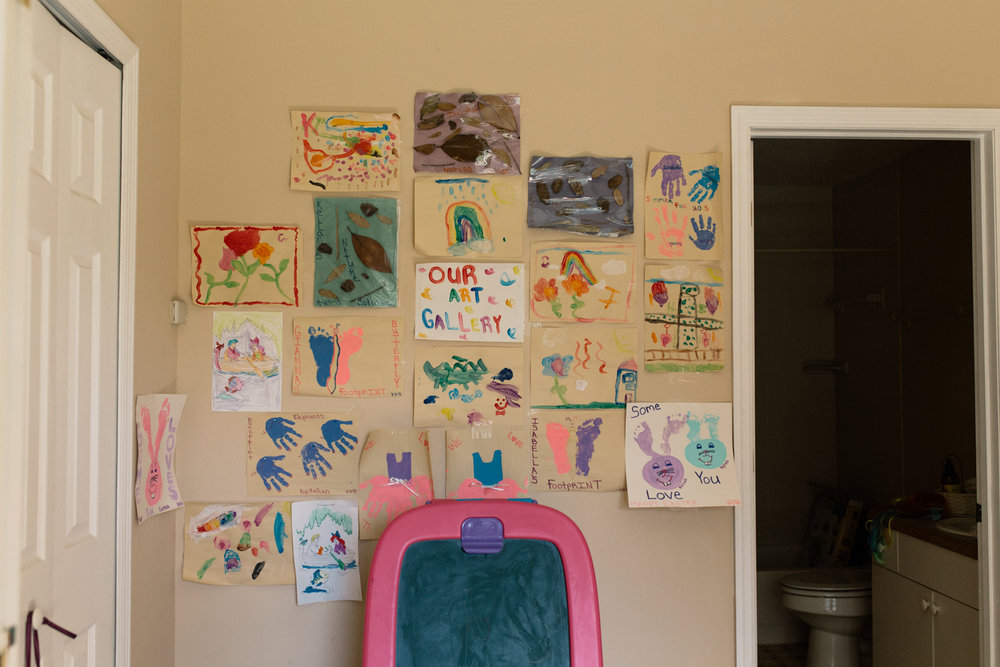 Kids Art in Playtoom Orlando Lifestlye Photographer.jpg
