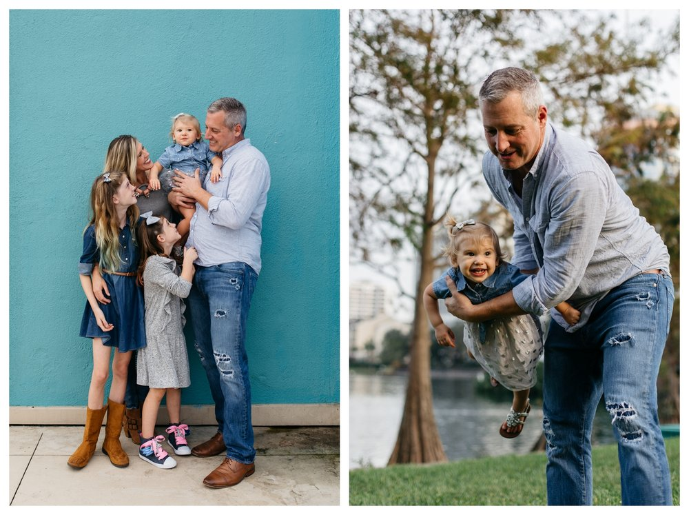Family in Downtown Orlando Family Photographer.jpg