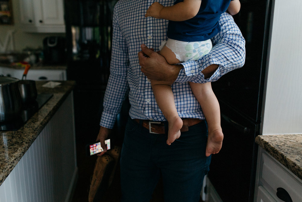 Nicole Austen Orlando Family Photographer-04.jpg