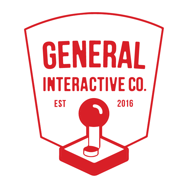 General Interactive Co.