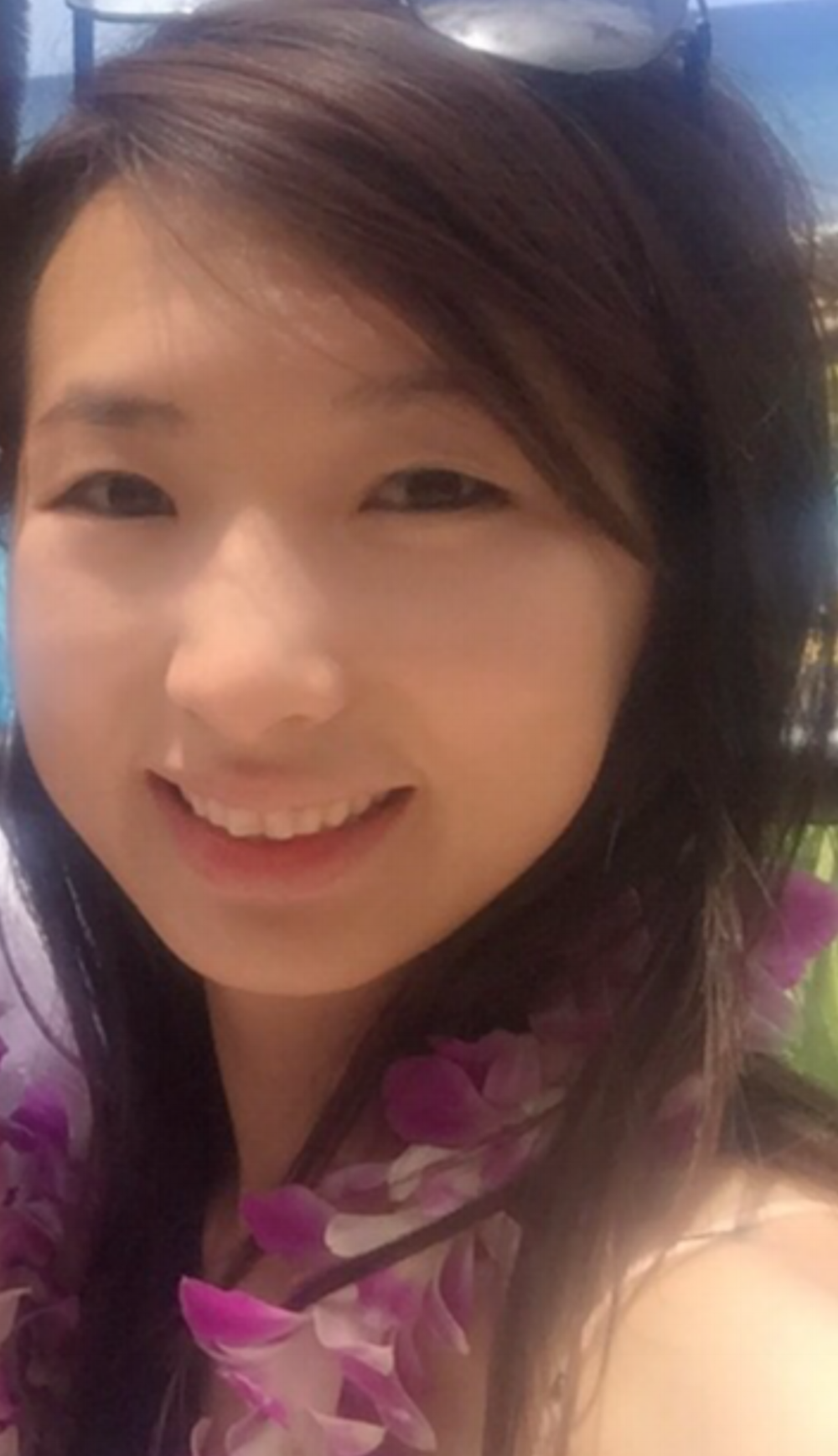 Copy of Dr. Helen Zhang