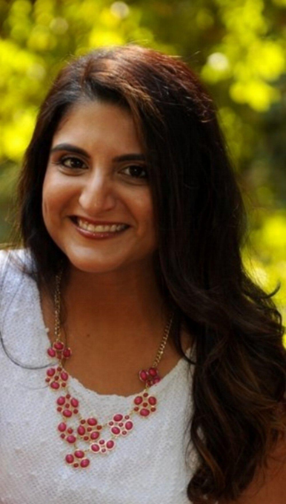 Copy of Dr. Sofiya Alibhai