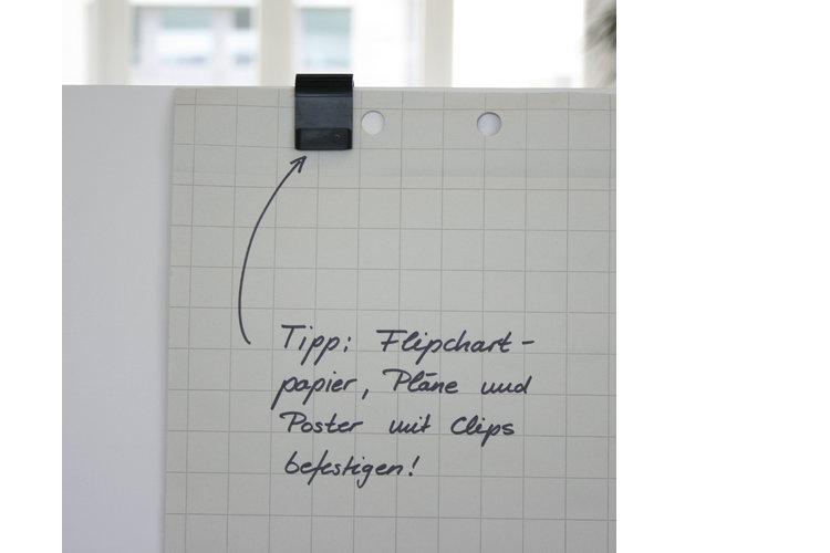 Flipchart Tipp.png