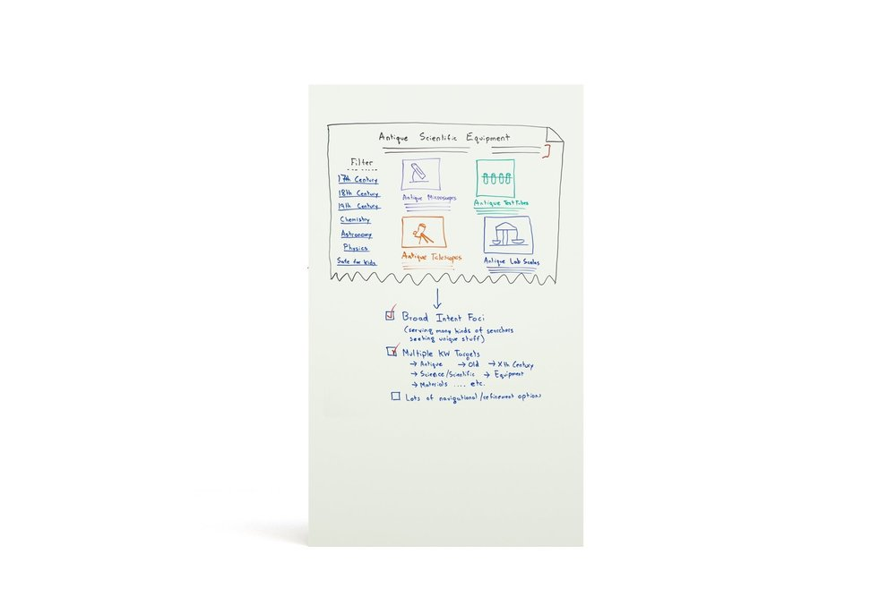 161115_ProductShots_Whiteboard+002 (2).jpg